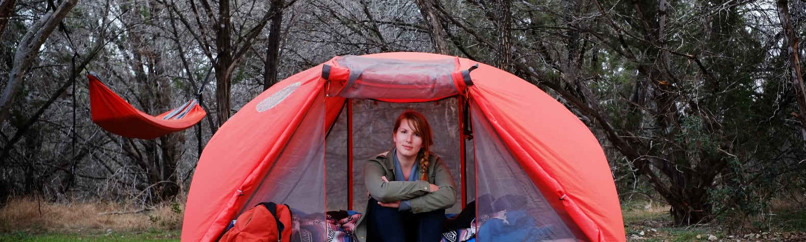 20 Amazing Campsites Near Guadalupe River State Park