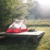 Hidden Meadow Tent Site