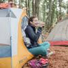 M.C.C. Sheltered Campfire