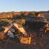 Stagecoach Acres