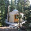 Kurt's Yurt