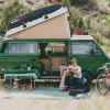 Lupine Loop Car Camping