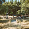 Lanai Camp