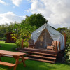 Camp Olowalu