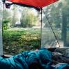 Skagit Creekside Camp
