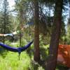 Aspen Canyon Ranch Resort