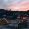 Stay Wild Campground