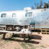 Dos Rios Airstream
