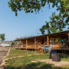 Twin Elm Guest Ranch/RV Resort