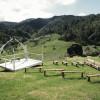 Bear Mountain Camp
