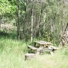 Loggers Camp