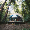 Camp Cruz Small Group Retreat