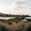 Moonshadow Ranch