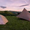 Shiretown Campground