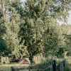 Riverside Camp at Brandmoore