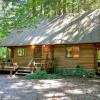 Mt. Baker Lodging – Cabin #43
