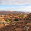 Hogan Glamping on Navajoland #2