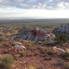 SheepWagon2 Glamping-Navajoland