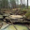 Sandstone Creek