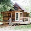 Sweet Cider Cabin