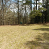 Shadow Hill Farm and Retreat