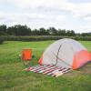 Stonehenge Campsite