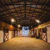 Bar SZ - Cowboy Village #2