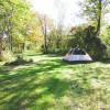 Healing Farm Camp