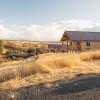 Scotlyn Ranch