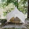 Little Lotus Bud Tent