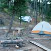 Eco Camp-n-Learn