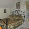 Aloha Room with cozy furnishing