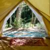 Pantilokpom Creek Side Camping