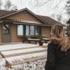 Oak Creek Cottage On Grand Lake