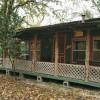 Mallard Pond Cabin