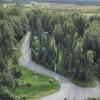 Beaver Creek Campsites
