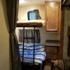 2016 Timber Ridge Bunkhouse RV