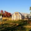 JuNo Farms Camping