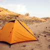 Crystal Mesa Campground