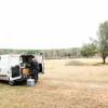 Rock Hill Campsite