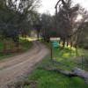 Sanctuary of the Oaks site # 7