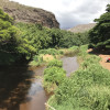 Waimea Canyon Hideaway