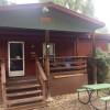 Family Mt. Cabin