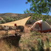 Creekside Camping on 40 Acres