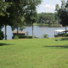 Lake Lot with Great Views