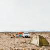 Unique Camping For Unique Campers!