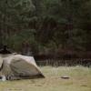 Lowcountry Camping near Beach