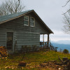 Mountain Top Cabins