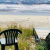 Santa Cruz Beach Camp (New Listing)