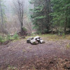 Peak-to-Peak Pitstop Site 2